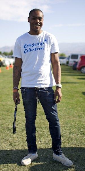 coachella-fan-flavor-2011 fashion